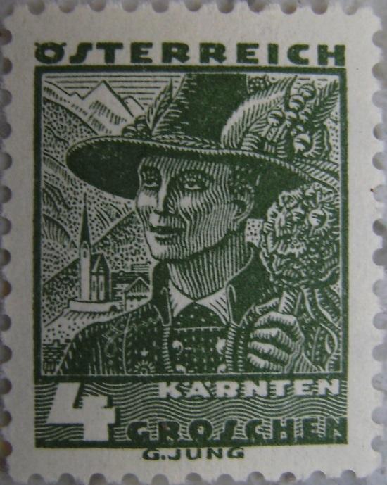1934_Georg Jung1p.jpg