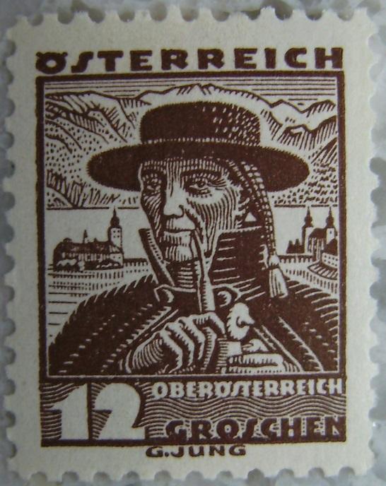 1934_Georg Jung2p.jpg