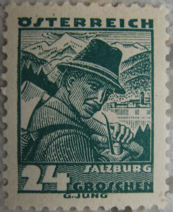 1934_Georg Jung4p.jpg