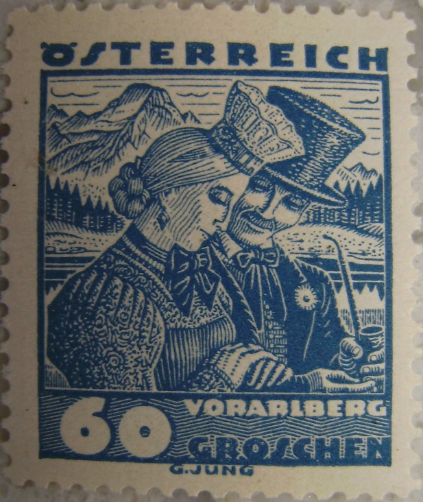 1934_Georg Jung7p.jpg