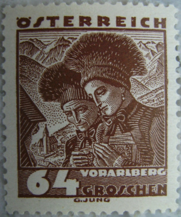 1934_Georg Jung8p.jpg