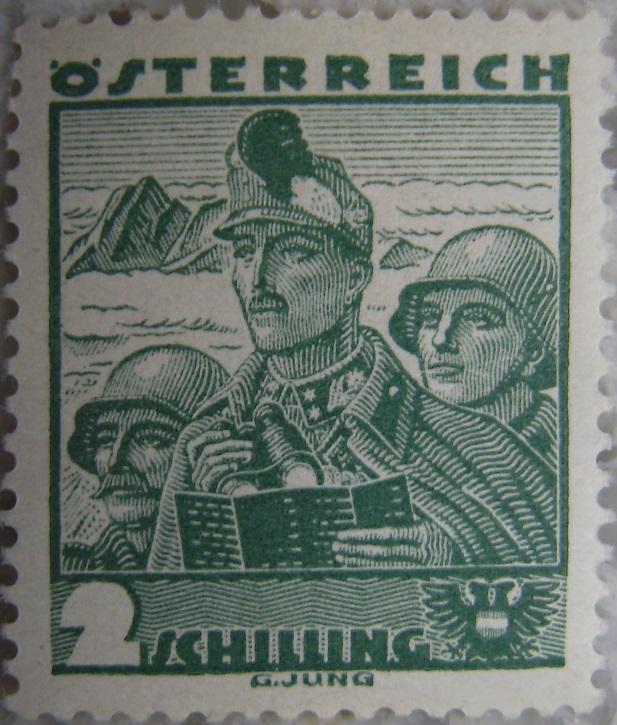 1934_Georg Jung9p.jpg