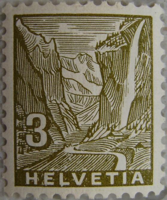 1934_Schweiz01p.jpg