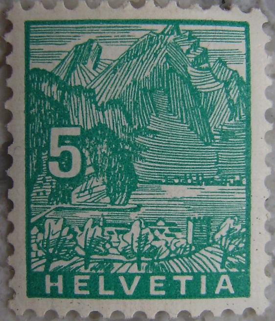 1934_Schweiz02p.jpg