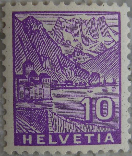 1934_Schweiz03p.jpg
