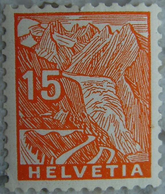 1934_Schweiz04p.jpg
