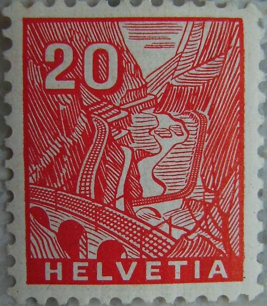 1934_Schweiz05p.jpg