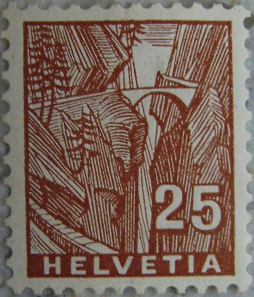 1934_Schweiz06p.jpg