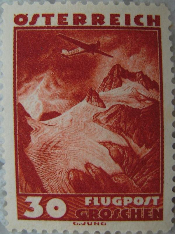 1935_Georg Jung1p.jpg