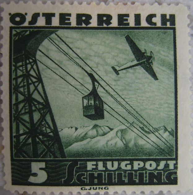 1935_Georg Jung5p.jpg
