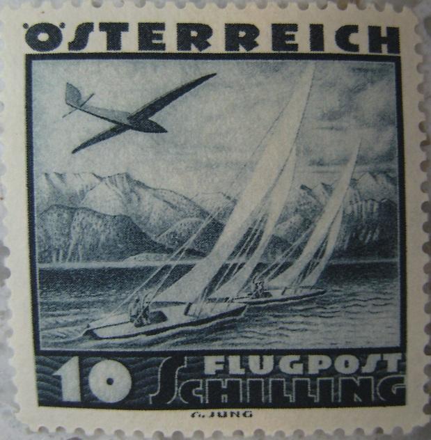1935_Georg Jung6p.jpg