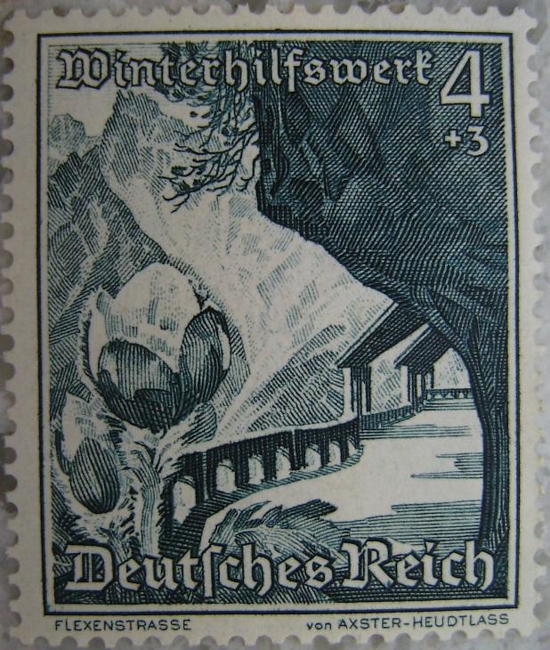 1938_von Axster-Heudtlass1p.jpg