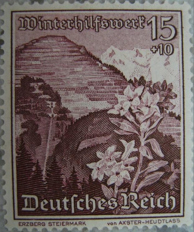 1938_von Axster-Heudtlass2p.jpg