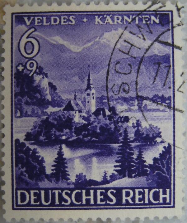 1941_Erich Meerwald1p.jpg