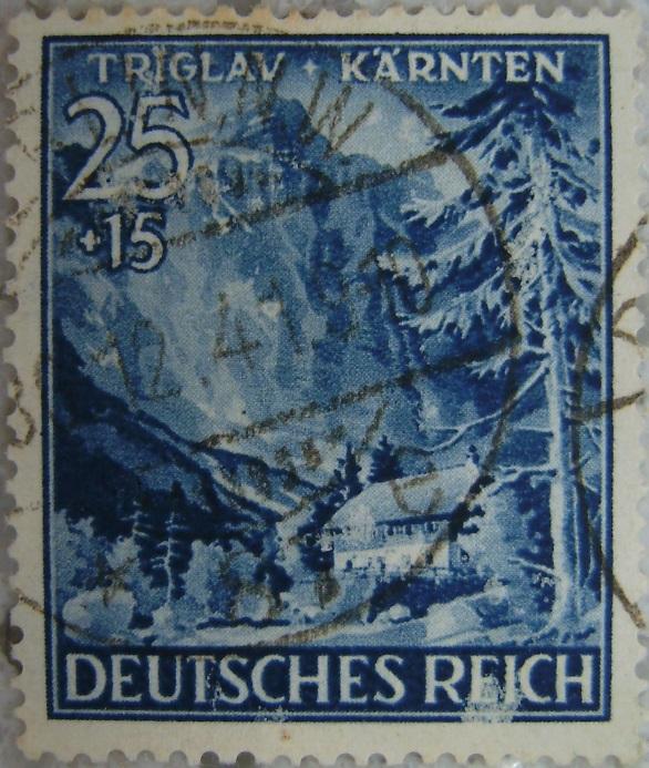 1941_Erich Meerwald2p.jpg