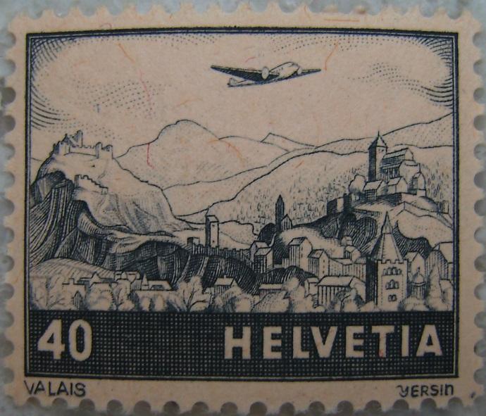 1941_Yersin2p.jpg