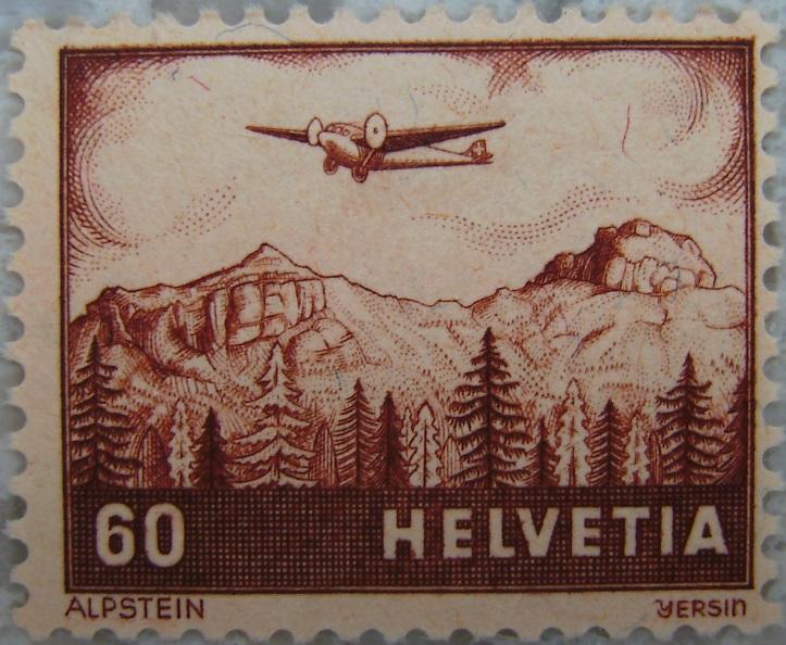 1941_Yersin3p.jpg