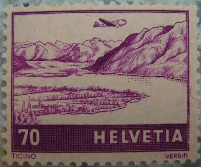 1941_Yersin4p.jpg