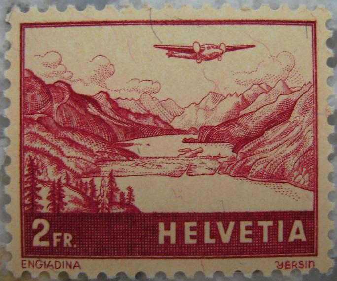 1941_Yersin6p.jpg