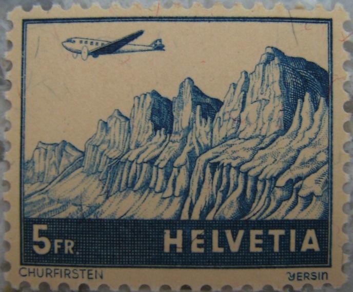 1941_Yersin7p.jpg