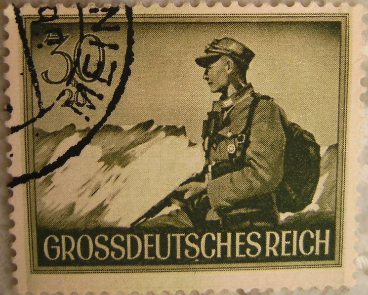 1944_Ottomar Antonp.jpg