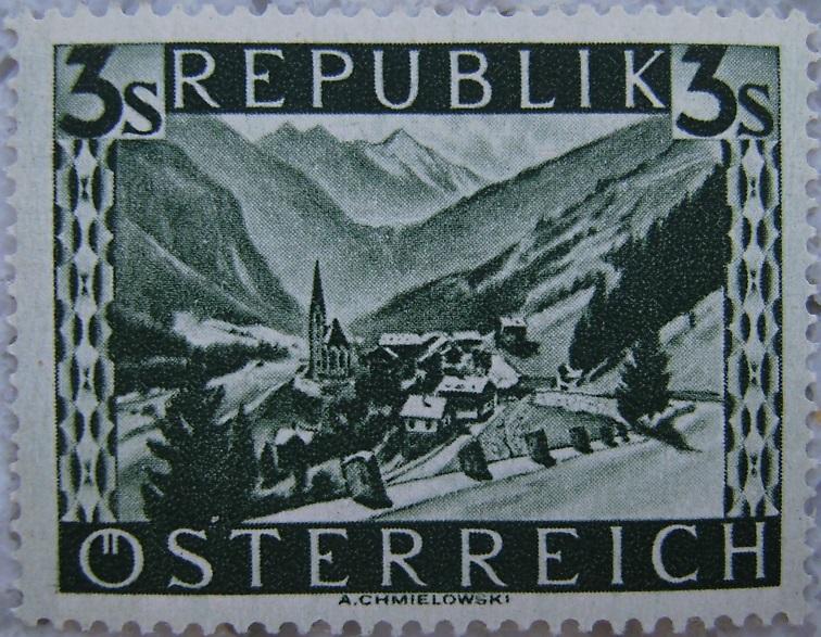 1945_Heiligenblut am Grossglocknerp.jpg