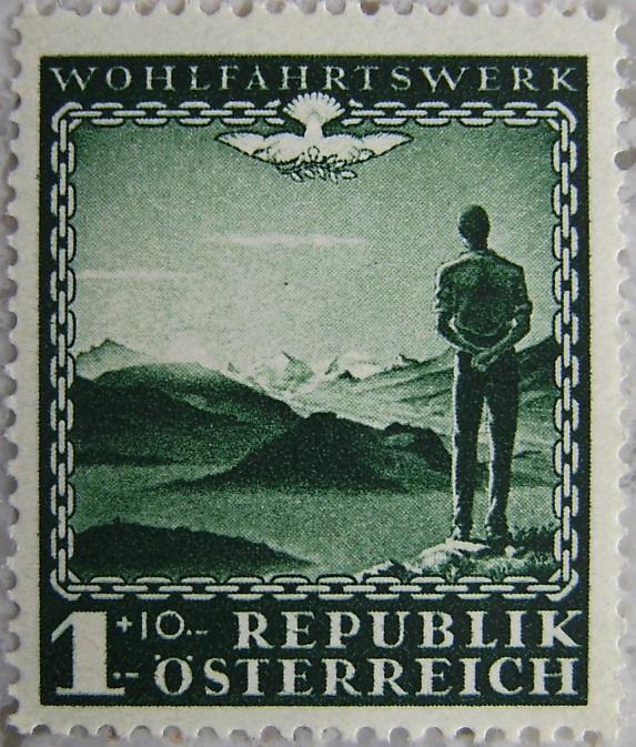1945_Oesterreich01p.jpg