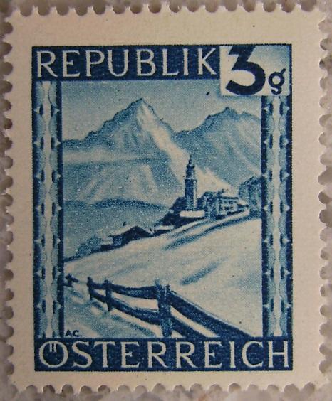 1945_Oesterreich02p.jpg
