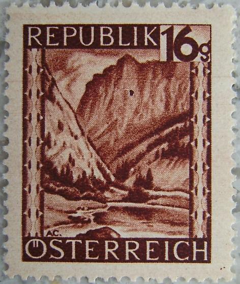 1945_Oesterreich03p.jpg