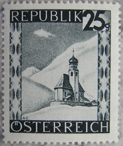 1945_Oesterreich04p.jpg