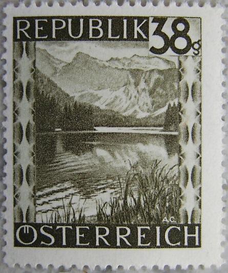 1945_Oesterreich05p.jpg