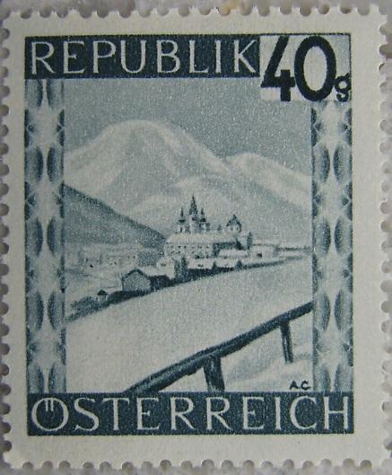 1945_Oesterreich06p.jpg