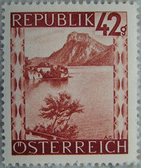 1945_Oesterreich07p.jpg
