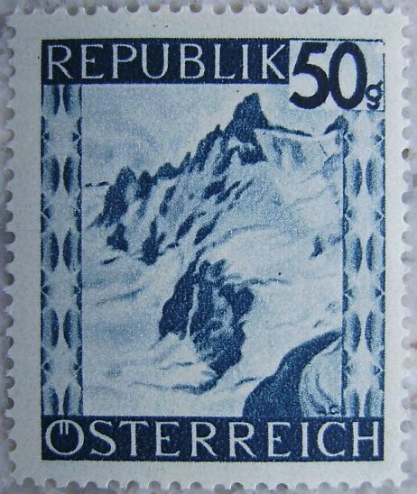 1945_Oesterreich08p.jpg