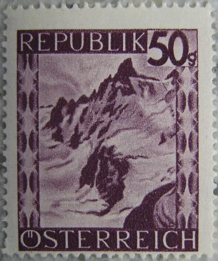 1945_Oesterreich09p.jpg
