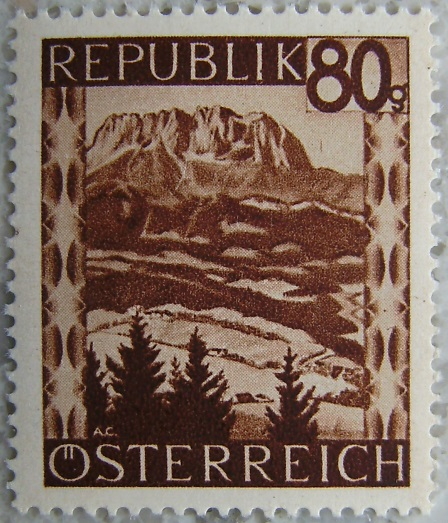 1945_Oesterreich10p.jpg