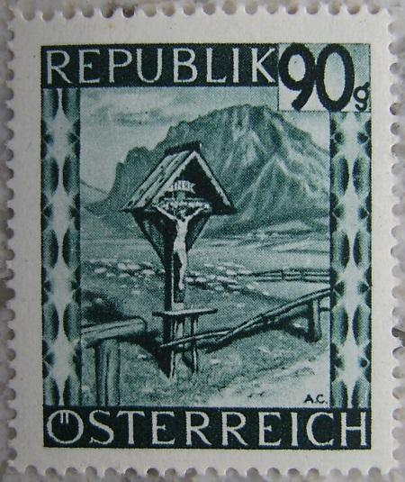 1945_Oesterreich11p.jpg