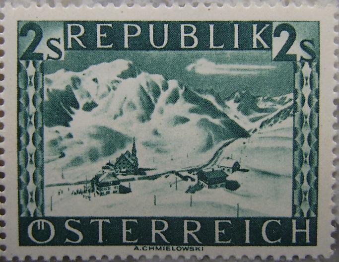 1945_Oesterreich12p.jpg