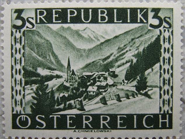 1945_Oesterreich13p.jpg