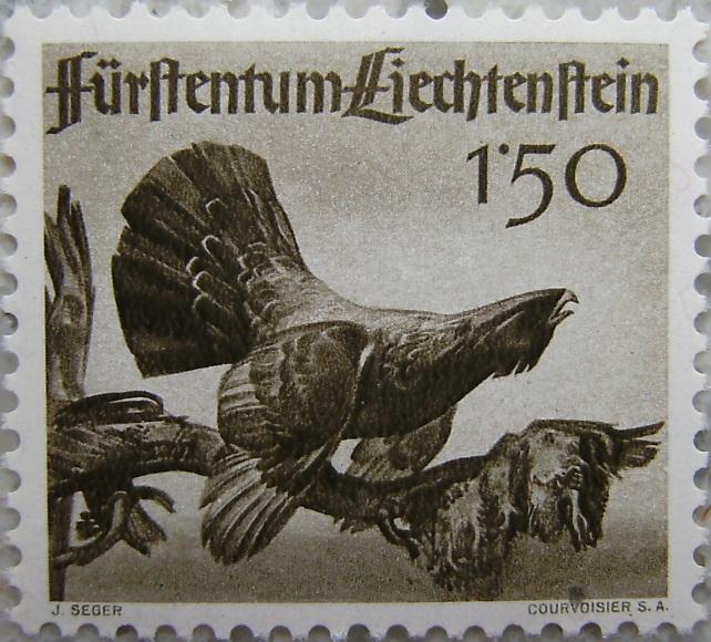 1946_Josef Seger03p.jpg