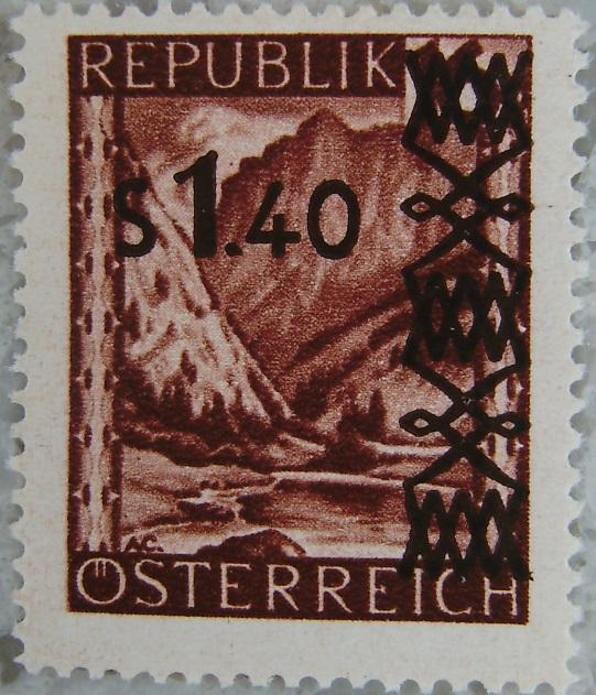 1947_Gesaeuseeingangp.jpg