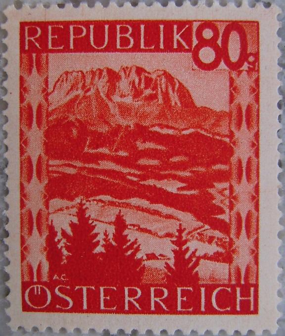 1947_Kaisergebirgep.jpg