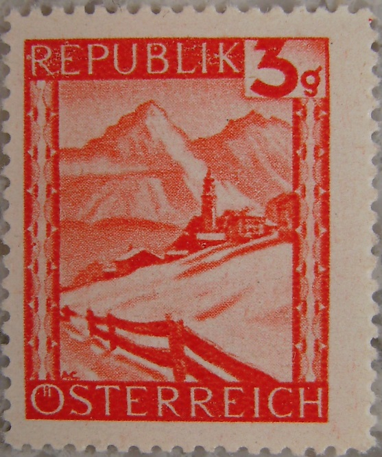 1947_Lermoosp.jpg