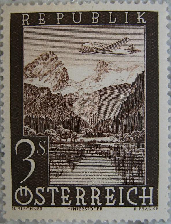 1947_Luftpost1 Hinderstoderp.jpg