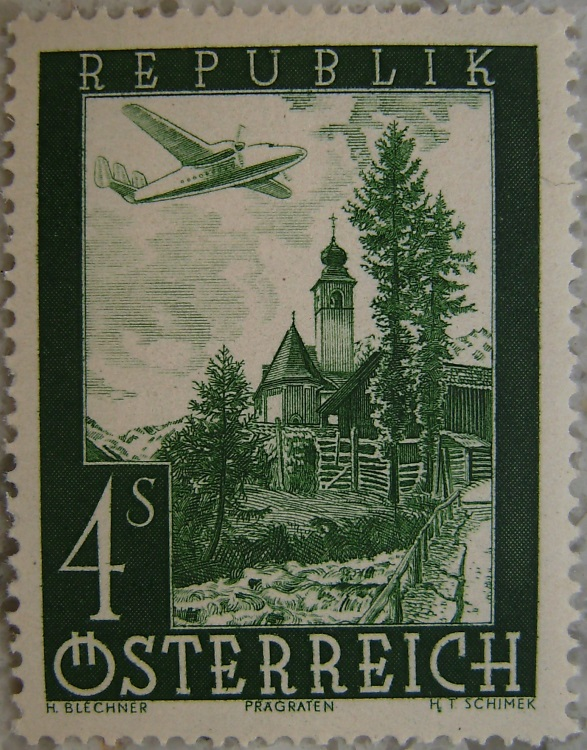 1947_Luftpost2 Praegratenp.jpg