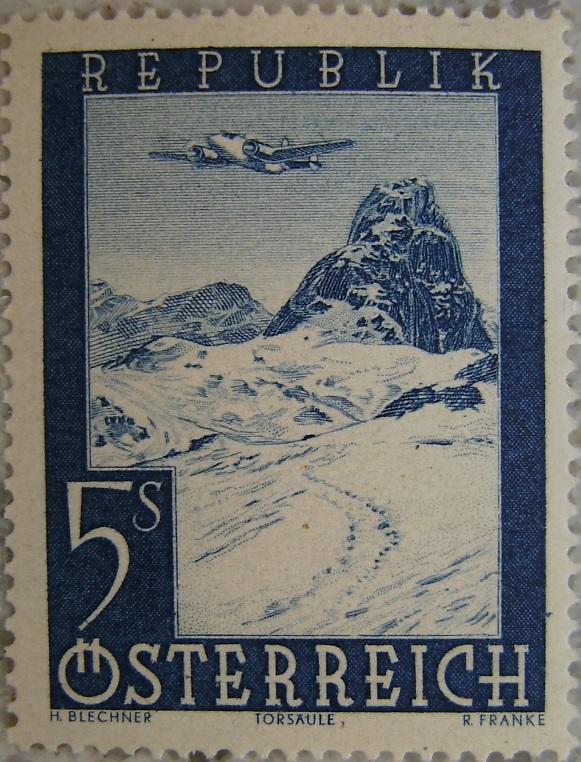 1947_Luftpost3 Torsaeulep.jpg