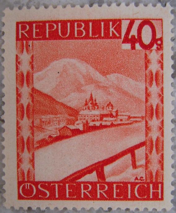 1947_Mariazellp.jpg