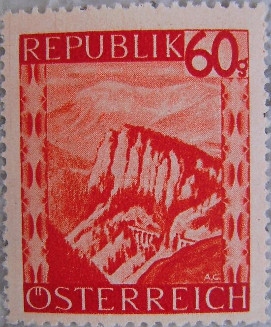 1947_Semmeringp.jpg