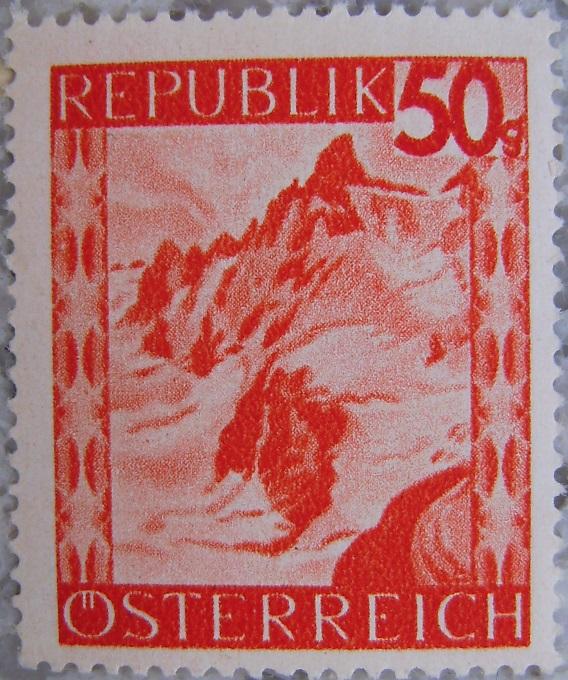 1947_Silvrettap.jpg
