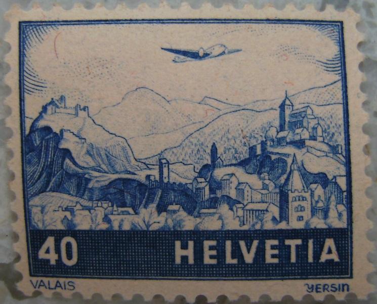 1948_Yersin2p.jpg